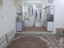 رهن واجاره یک واحد آپارتمانی در شیپور
