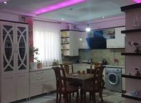 فروش آپارتمان 107 متر در خ رجایی در شیپور-عکس کوچک
