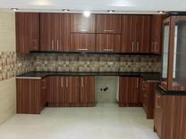 فروش آپارتمان شیک ویو دریا 128 متر در محمودآباد در شیپور