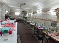 زیگزال دوز    .وسط کار در شیپور-عکس کوچک