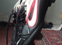 کفش های استوک و چمنی  در شیپور-عکس کوچک