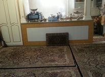 رهن واجاره آپارتمان /دو طبقه دوبلکس /حسن آباد  در شیپور-عکس کوچک