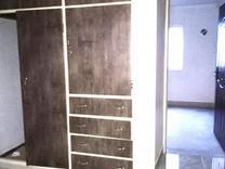 فروش یکجای آپارتمان 3 طبقه 3 واحدی در شیپور