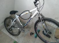 دوچرخه 26سالم در شیپور-عکس کوچک