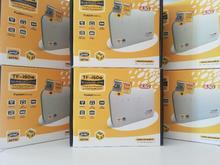 فروش مودم آکبند  TF-i60  در شیپور