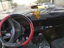 پیکان. سالام مدل 78 در شیپور