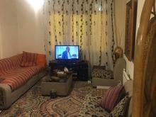 آپارتمان 58 متر در پرند فاز 6کیسون تک خواب در شیپور