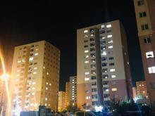 فروش آپارتمان برج کوزو 5 در پرند  تک خواب  دوخواب  سه خواب  در شیپور