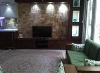 خانه ویلایی 3 طبقه دهکده المپیک  در شیپور-عکس کوچک