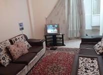 فروش آپارتمان 35 متر در سلسبیل در شیپور-عکس کوچک
