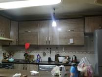 اجاره آپارتمان 45 متر در امیر بهادر در شیپور