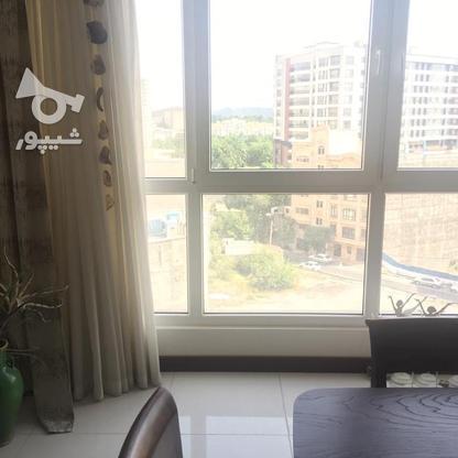 فروش آپارتمان 130 متر در ازگل در گروه خرید و فروش املاک در تهران در شیپور-عکس14