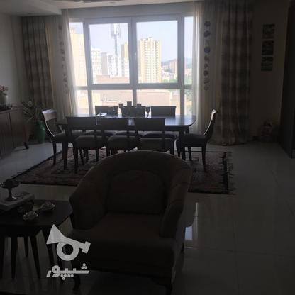 فروش آپارتمان 130 متر در ازگل در گروه خرید و فروش املاک در تهران در شیپور-عکس5