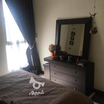 فروش آپارتمان 130 متر در ازگل در گروه خرید و فروش املاک در تهران در شیپور-عکس2