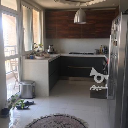 فروش آپارتمان 130 متر در ازگل در گروه خرید و فروش املاک در تهران در شیپور-عکس16