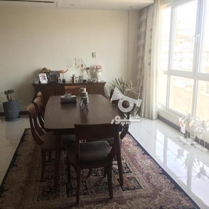 فروش آپارتمان 130 متر در ازگل در گروه خرید و فروش املاک در تهران در شیپور-عکس15
