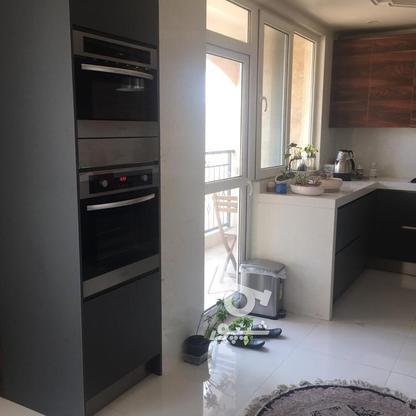 فروش آپارتمان 130 متر در ازگل در گروه خرید و فروش املاک در تهران در شیپور-عکس19