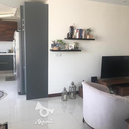 فروش آپارتمان 130 متر در ازگل در گروه خرید و فروش املاک در تهران در شیپور-عکس20