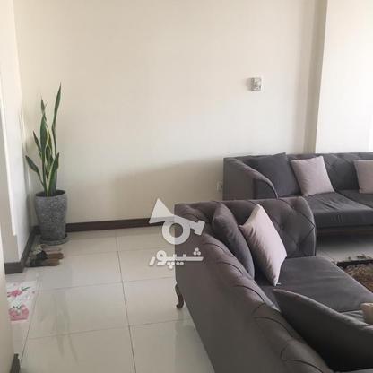 فروش آپارتمان 130 متر در ازگل در گروه خرید و فروش املاک در تهران در شیپور-عکس10