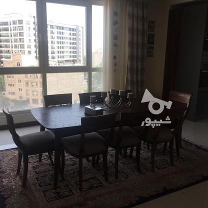 فروش آپارتمان 130 متر در ازگل در گروه خرید و فروش املاک در تهران در شیپور-عکس17