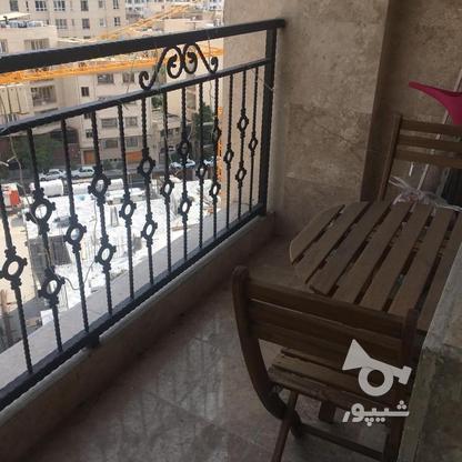 فروش آپارتمان 130 متر در ازگل در گروه خرید و فروش املاک در تهران در شیپور-عکس18
