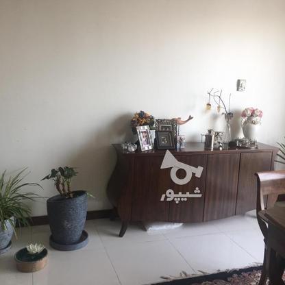 فروش آپارتمان 130 متر در ازگل در گروه خرید و فروش املاک در تهران در شیپور-عکس4