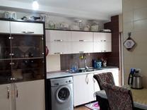 فروش آپارتمان 103 متر در بابلسر در شیپور