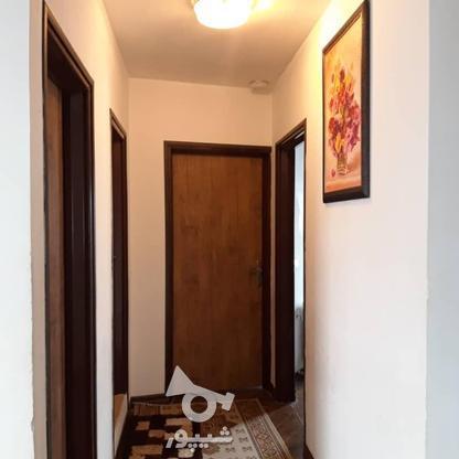 فروش آپارتمان 103 متر در بابلسر در گروه خرید و فروش املاک در مازندران در شیپور-عکس4