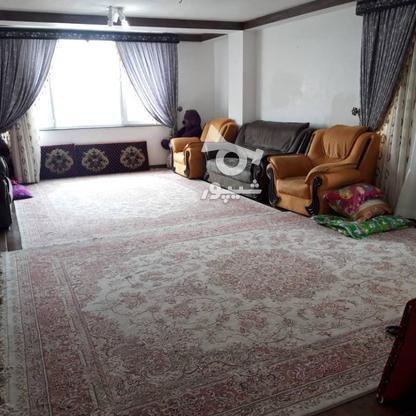 فروش آپارتمان 103 متر در بابلسر در گروه خرید و فروش املاک در مازندران در شیپور-عکس11