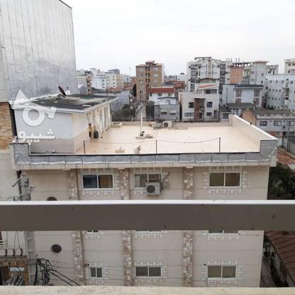 فروش آپارتمان 103 متر در بابلسر در گروه خرید و فروش املاک در مازندران در شیپور-عکس14