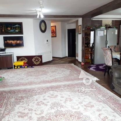 فروش آپارتمان 103 متر در بابلسر در گروه خرید و فروش املاک در مازندران در شیپور-عکس13
