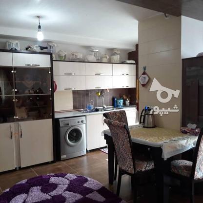 فروش آپارتمان 103 متر در بابلسر در گروه خرید و فروش املاک در مازندران در شیپور-عکس8