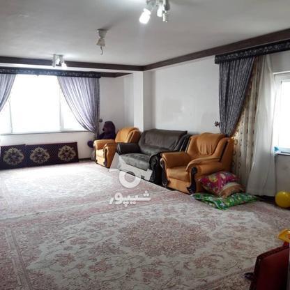 فروش آپارتمان 103 متر در بابلسر در گروه خرید و فروش املاک در مازندران در شیپور-عکس12