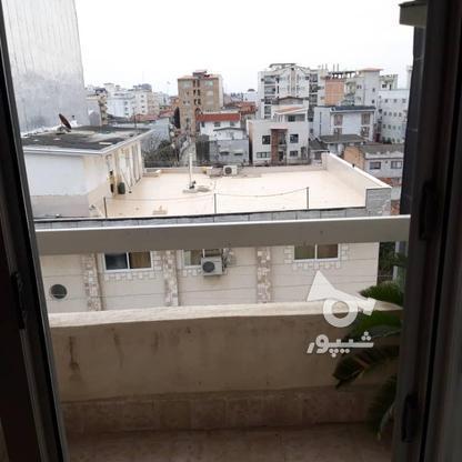 فروش آپارتمان 103 متر در بابلسر در گروه خرید و فروش املاک در مازندران در شیپور-عکس5