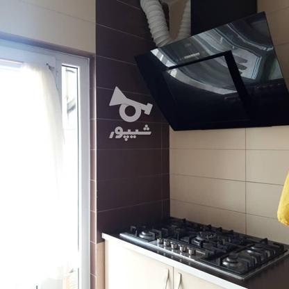 فروش آپارتمان 103 متر در بابلسر در گروه خرید و فروش املاک در مازندران در شیپور-عکس3