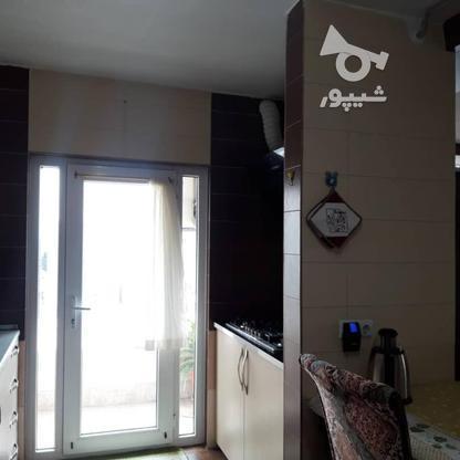 فروش آپارتمان 103 متر در بابلسر در گروه خرید و فروش املاک در مازندران در شیپور-عکس10