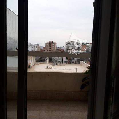 فروش آپارتمان 103 متر در بابلسر در گروه خرید و فروش املاک در مازندران در شیپور-عکس6