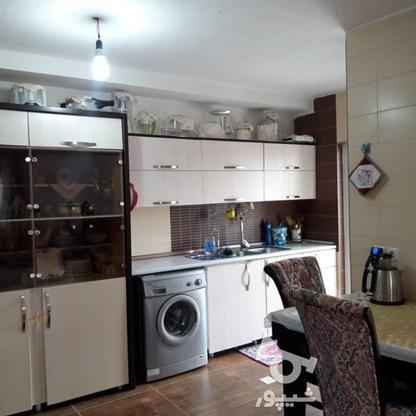 فروش آپارتمان 103 متر در بابلسر در گروه خرید و فروش املاک در مازندران در شیپور-عکس1