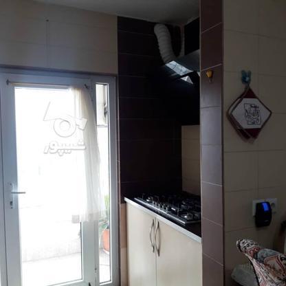 فروش آپارتمان 103 متر در بابلسر در گروه خرید و فروش املاک در مازندران در شیپور-عکس9