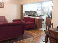 فروش آپارتمان 145 متر در میرداماد در شیپور-عکس کوچک