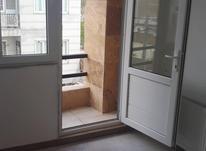 آپارتمان فوق العاده 86 متر خ امام خمینی پرویزارام در شیپور-عکس کوچک