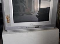 تلویزیون ال جی بزرگ   در شیپور-عکس کوچک