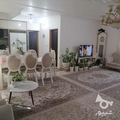 فروش ویلا 110 متر در بابلسر در گروه خرید و فروش املاک در مازندران در شیپور-عکس2