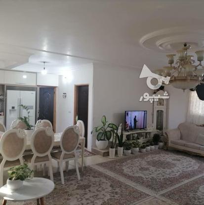 فروش ویلا 110 متر در بابلسر در گروه خرید و فروش املاک در مازندران در شیپور-عکس8