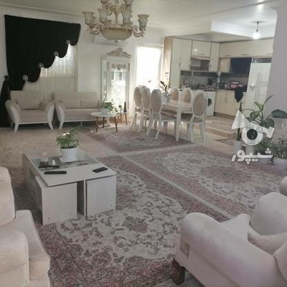 فروش ویلا 110 متر در بابلسر در گروه خرید و فروش املاک در مازندران در شیپور-عکس1