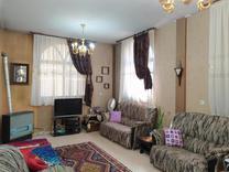 فروش آپارتمان 62 متر در بریانک در شیپور
