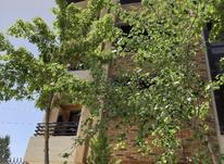 فروش آپارتمان 185 متر در مهرشهر  فازهای 1، 2 و 3 در شیپور-عکس کوچک