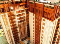 فروش آپارتمان 116 متر در درکه در شیپور-عکس کوچک