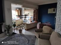 فروش آپارتمان 75 متر در بابل در شیپور-عکس کوچک