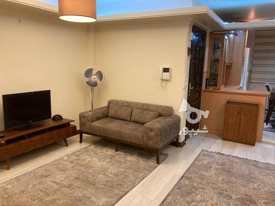 فروش آپارتمان 67 متر در نبردشمالی(داودابادی غربی) در گروه خرید و فروش املاک در تهران در شیپور-عکس2
